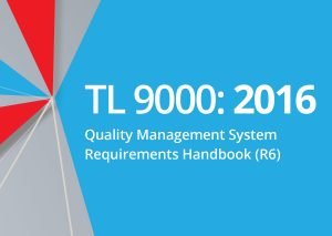 TL 9000 Cover CROPPED2