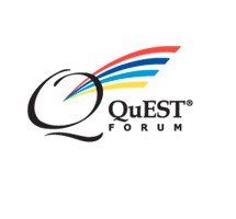 menulogo-questforum