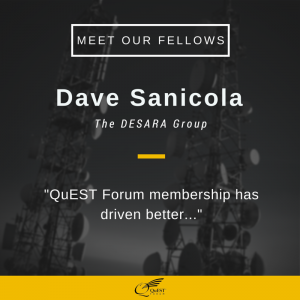 Fellows_Dave Sanicola