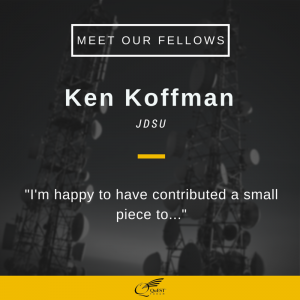Fellows_Ken Koffman