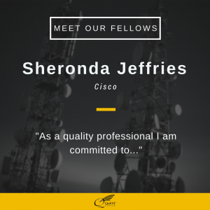 Fellows_Sheronda Jeffries