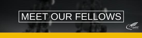 Meet Our Feelow_Banner