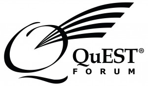 QuEST Logo_Black