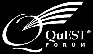 QuEST Logo_White