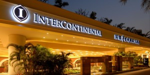 intercontinental-shenzhen-4001670873-2x1