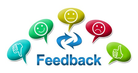 Feedback banner 27463941_s