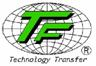 Technofer-Ltd-Japan